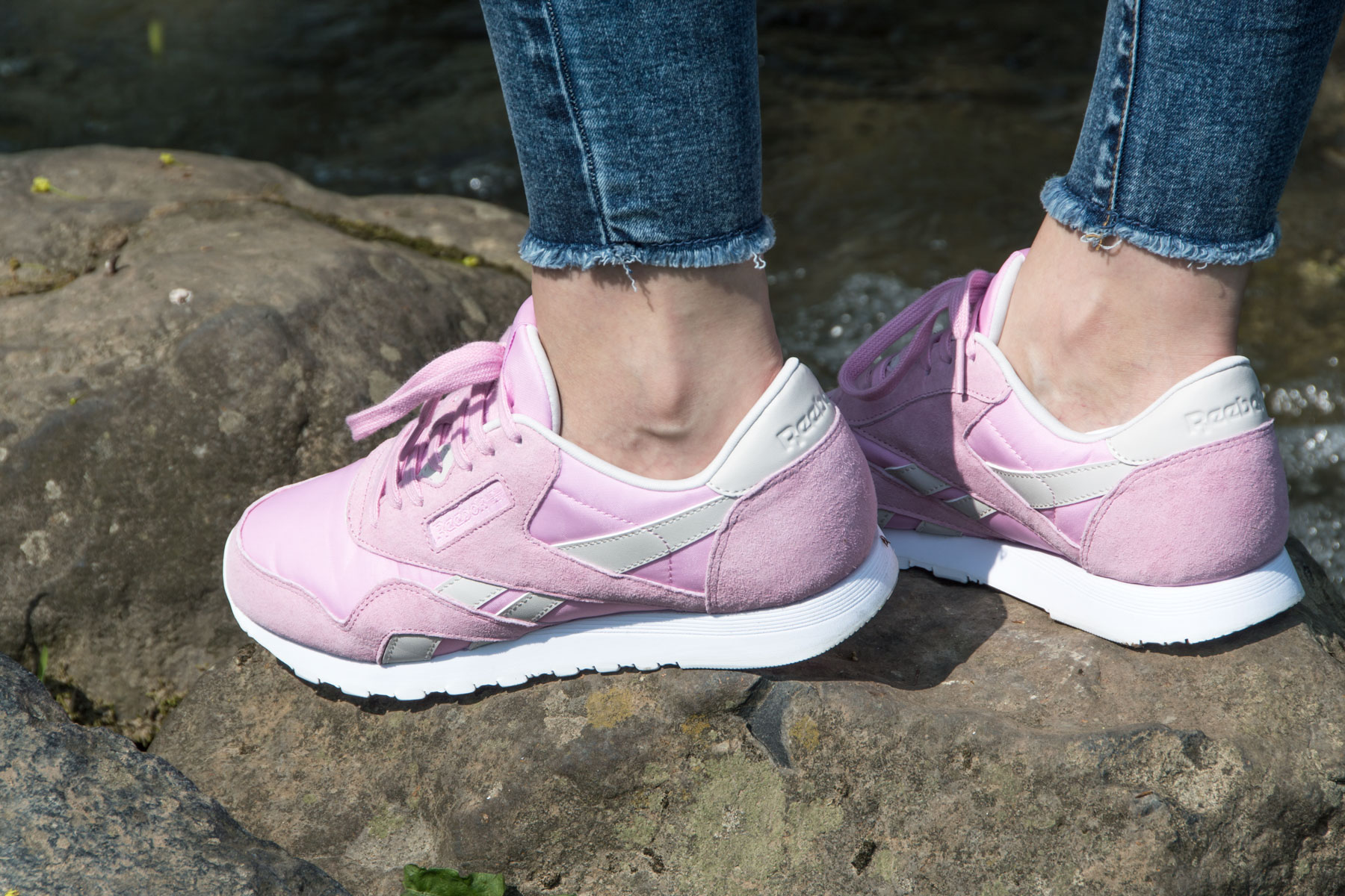 newest collection cc1b4 7d711 Planet-Sports-Reebok-01.jpg