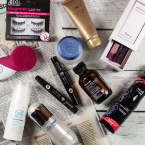 Beautypress Newsbox Oktober