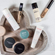 Make-up bei perioraler Dermatitis