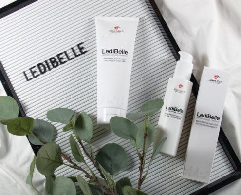 LediBelle