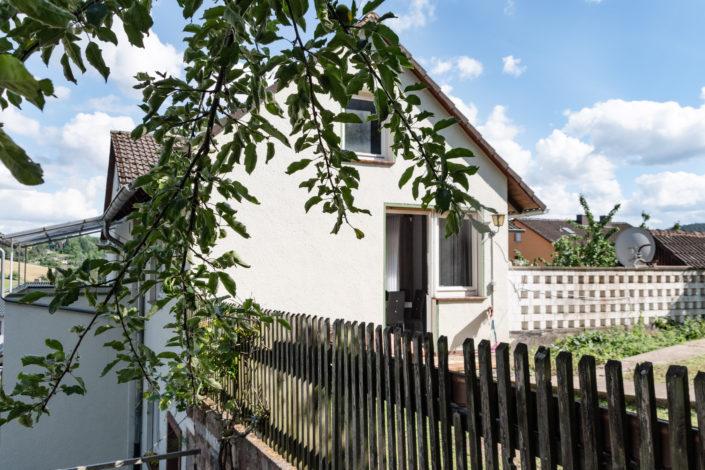 Urlaub Rotenburg an der Fulda Altmorschen Fuldatal Ferienwohnung Hogwarts