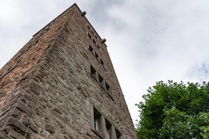 Urlaub Rotenburg an der Fulda Altmorschen Fuldatal