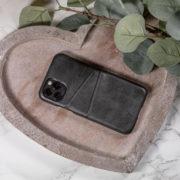 huellendirekt, iPhone Hülle